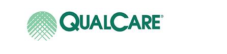 Qualcare Inc