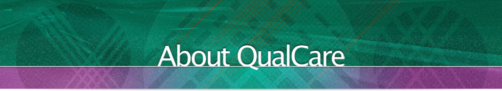 About QualCare