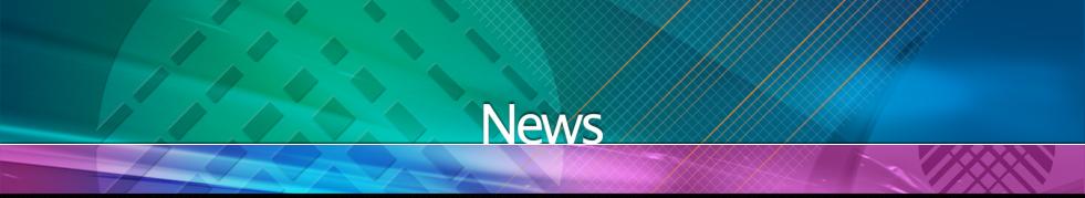 Qualcare Inc News